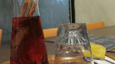 Kuliner Yogyakarta Jadi Pelipur Hati Saat Liburan Terhambat Hujan