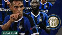 Ilustrasi Inter Milan (Bola.com/Adreanus Titus)