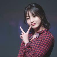 Kenali Jihyo TWICE lebih dalam lewat artikel berikut ini. (Pinterest)