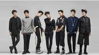 Boyband pendatang baru yang namanya tak asing lagi, iKON akhirnya debut dengan karya yang mereka rilis dalam waktu dekat.