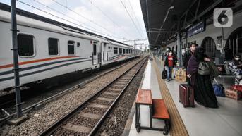 PPKM Diperpanjang sampai 4 Oktober 2021, Simak Syarat Perjalanan Domestik