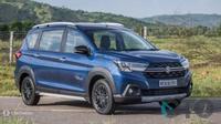 Bakal hadirnya Suzuki XL7 bak napas baru bagi Suzuki Indonesia. (CarDekho)