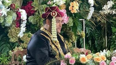 [Fimela] Ivan Gunawan