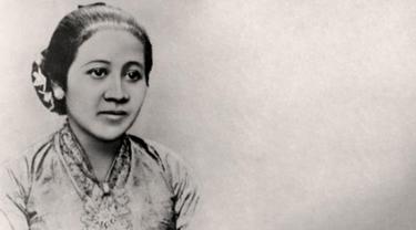 PT Pos Indonesia: Selamat Hari Kartini untuk Seluruh Perempuan Hebat Indonesia