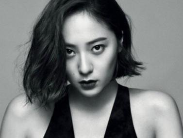 [Bintang] 8 Artis Korea yang Punya Wajah Jutek