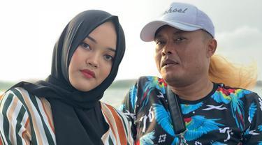 7 Potret Rumah Putri Delina, Kado Ulang Tahun Ke-18 dari Sule