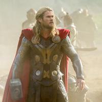 Thor. Foto: Variety