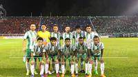 Dua eks pemain klub ISL, Ilija Spasojevic dan Balsa Bozovic memberikan kemenangan untuk Melaka United.