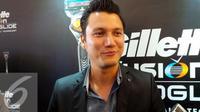 Christian Sugiono adalah seorang aktor asal Indonesia, yang merupakan suami dari aktris Titi Kamal