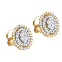 Koleksi perhiasan bertajuk rasi bintang/ Dok. The Palace National Jeweler