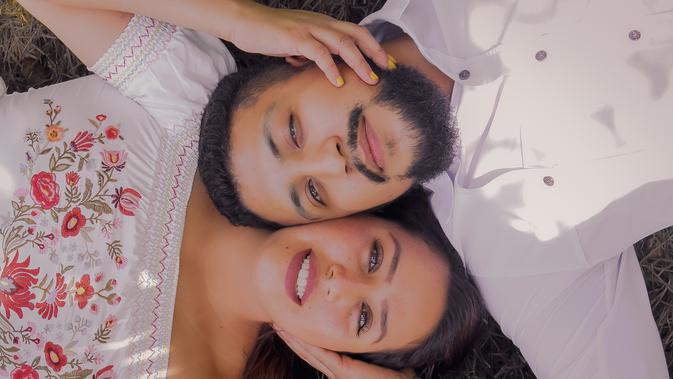 40 Kata Mutiara Untuk Suami Yang Romantis Dan Menyentuh Hati Hot Liputan6 Com
