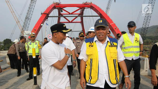 Pemerintah Siapkan Rp 52,5 Miliar Bangun 3.000 Rumah di Kalimantan Utara
