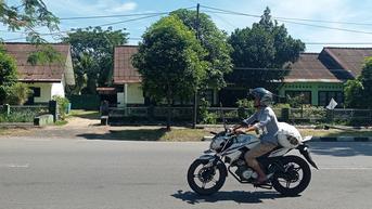 Perjuangan Panjang Difabel Tuli di Padang Mencari Surat Izin Mengemudi