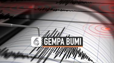 Gempa berkekuatan magnitudo 5 mengguncang kawasan Cilacap, Jawa Tengah. Gempa terjadi pada Senin (14/10/2019) sekitar pukul 18.33 WIB. Pusat Gempa berada di laut pada koordinat 8.45 Lintang Selatan,109.28 Bujur Timur. Atau 85 km Tenggara Cilacap, Jat...