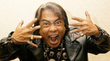 Torro Margens. foto: indonesianfilmcenter.com