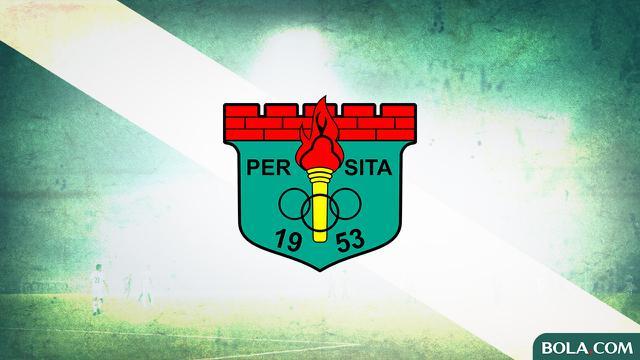 Persita Tangerang Logo
