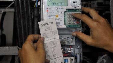 20170518-cegah tagihan listrik-rumahcom-boy