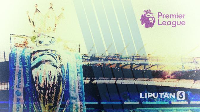 Jadwal Liga Inggris: Tottenham Hotspur Vs Arsenal Malam Ini