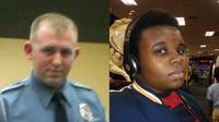 Kasus ini telah memicu ketegangan rasial di Amerika Serikat. Komunitas Afrika-Amerika meminta si polisi didakwa melakukan pembunuhan.