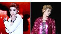 Simak perasamaan yang terjadi pada gugatan yang dilakukan Kris dan Luhan terhadap agensinya, SM Entertainment.