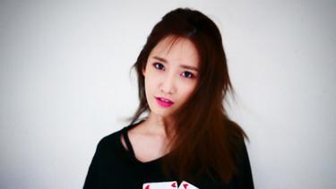 [Bintang] Bukan Suzy dan Taeyang, Ini 8 Idol K-Pop dengan Penghasilan Tertinggi