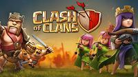 Player baru Clash of Clans wajib baca