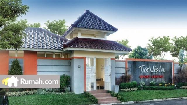 Kawasan Bekasi Utara Berpotensi Pasarkan Rumah Dengan Harga