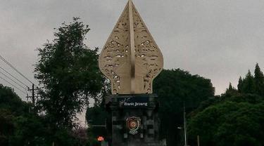 Tugu Purworejo