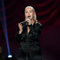 Christina Aguilera (Foto: AFP / KEVIN WINTER / GETTY IMAGES NORTH AMERICA)