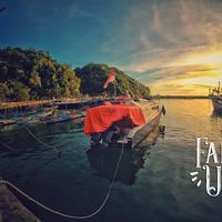 Sudah tahu semua hal tentang Indonesia? (Sumber Foto: Pexel)