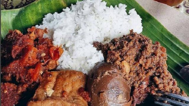 7 Kuliner Jogja Di Malam Hari Yang Wajib Dikunjungi Rela Antre