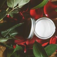 Simak sejumlah manfaat dan kebaikan Peptida bagi kulit. (Foto: Unsplash)