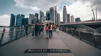 Ilustrasi Singapura | pexels.com/@adhitya-andanu-703461