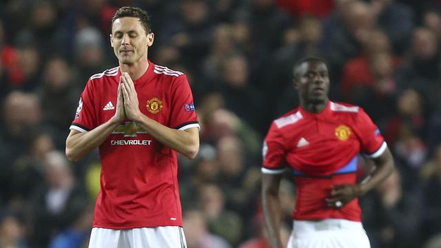 Esports Manchester United