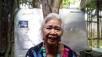 Prof Luh Ketut Suryani