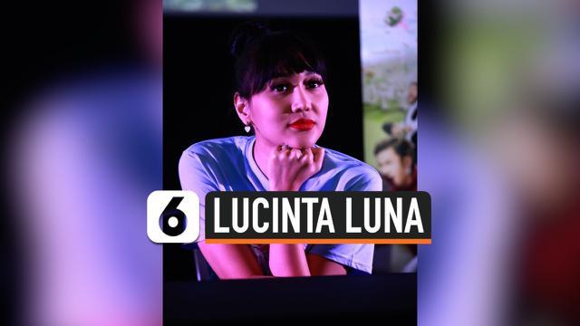 TV Lucinta