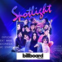Billboard Spotlight