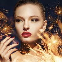 Manjakan diri dan orang terkasih dengan koleksi makeup spesial dari Dior. (Foto: Dior)