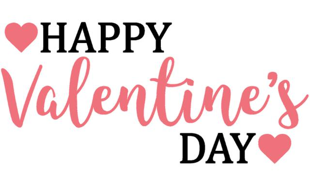45 Ucapan Hari Valentine Buat Pasangan Romantis Dan Bikin Hubunganmu Makin Mesra Ragam Bola Com