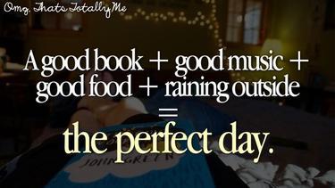 quotes tentang hujan yang akan menyapu kegalauanmu fimela fimela com