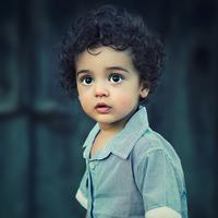 Perkembangan karakter anak. (Foto: pixabay)