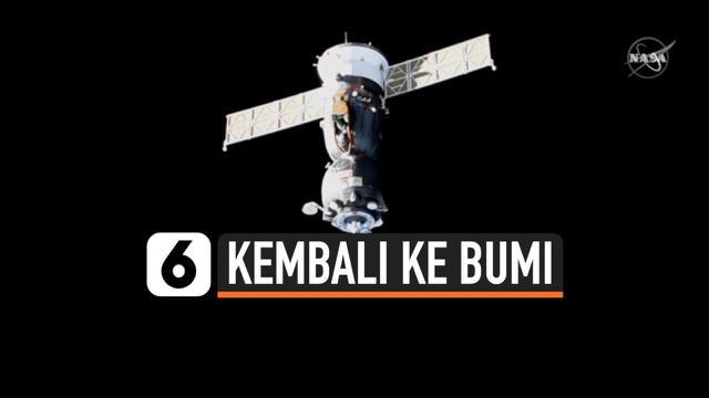 THUMBNAIL pesawat angkasa