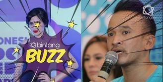 Ruben Onsu kecewa terhadap Jessica Iskandar, kenapa?