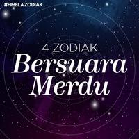 4 Zodiak Ini Berbakat Jadi Penyanyi, Suaranya Merdu Banget