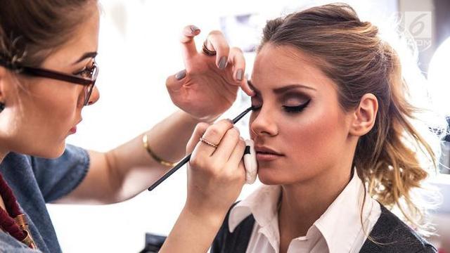 7 Tips Kecantikan Yang Harus Diketahui Semua Wanita Pekerja Fashion Beauty Liputan6 Com