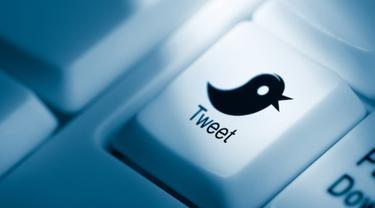 Aplikasi Ini Bikin Pusing Pemerintah yang `Haramkan` Twitter