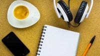 Tips Ubah Audio Menjadi Teks. Dok: ndtv.com