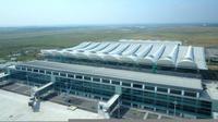 Bandara Kertajati (Foto: Dok PT Angkasa Pura II)