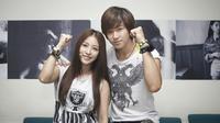 Media Korea ini membeberkan beberapa bukti jika BoA dan Yunho `TVXQ` dikabarkan berpacaran.