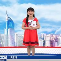 © YouTube.com/NipponPaintIndonesia